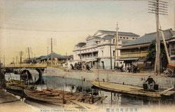 130603-0006 - Meijiza Theater