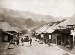130603-0010 - Hakone