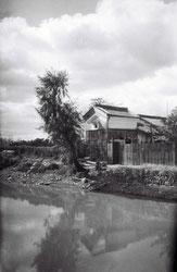 130603-0032 - Kura Storehouse
