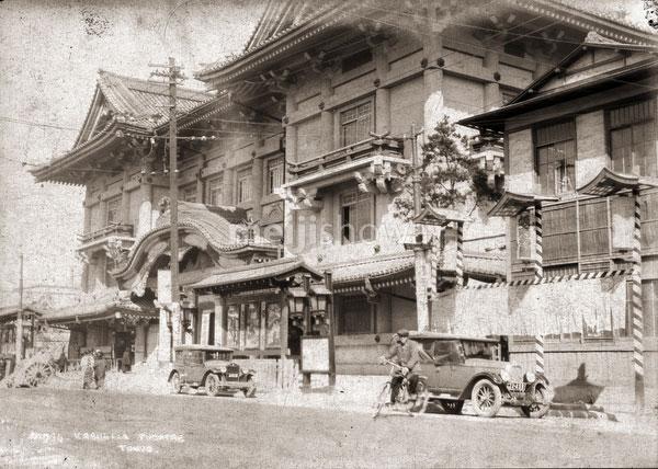 130603-0038 - Tokyo Kabukiza