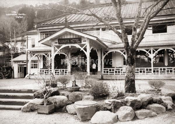 130603-0039 - Nikko Kanaya Hotel