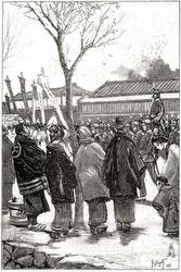 130603-0043 - Funeral of Prince Sanjo