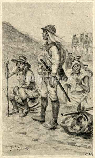 130603-0046 - Sino-Japanese War