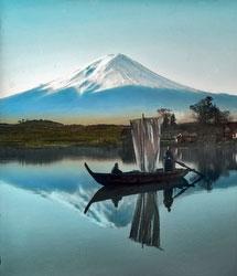 140301-0009 - Mount Fuji