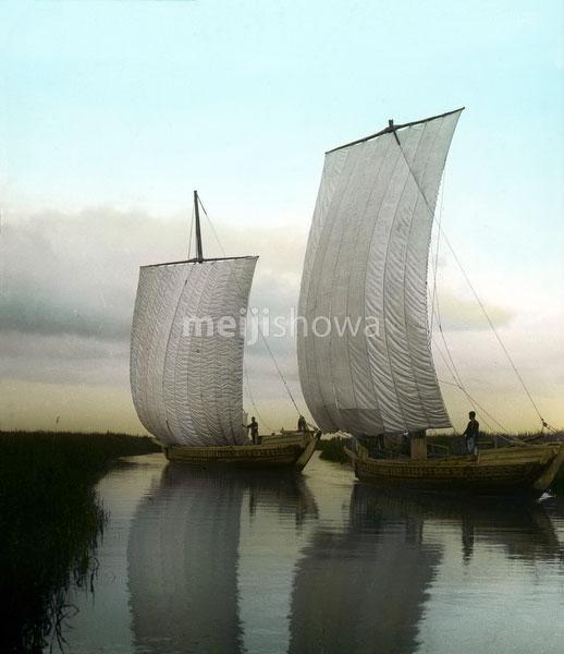 140301-0013 - Cargo Vessels