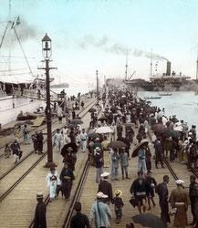 140301-0014 - Yokohama Pier