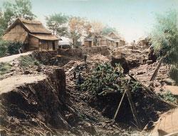 140301-0036 - Nobi Earthquake