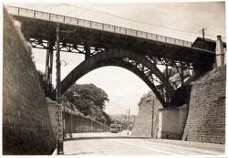 140302-0025 - Uchikoshibashi Bridge