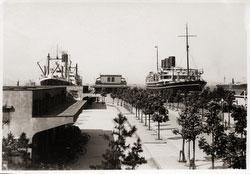 140302-0029 - Yokohama Pier