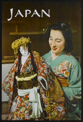 140420-0023 - Tourism Poster 1950s