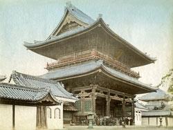 140916-0008-PP - Honganji Temple