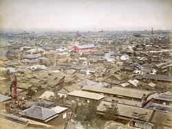 140916-0013-PP - View of Yokohama