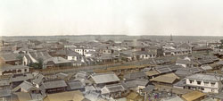 140916-0014-PP - View on Yokohama