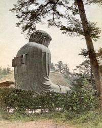 140916-0023-PP - Kanagawa Buddha