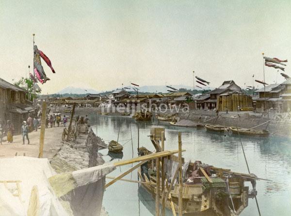 140916-0024-PP - Koinobori Carp Banners
