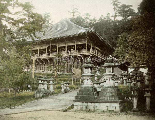 140916-0026-PP - Todaiji Nigatsu-do
