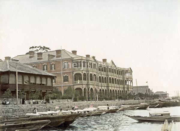 140916-0027-PP - Nagasaki Hotel