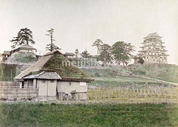 140916-0034-PP - Fukuyama Castle