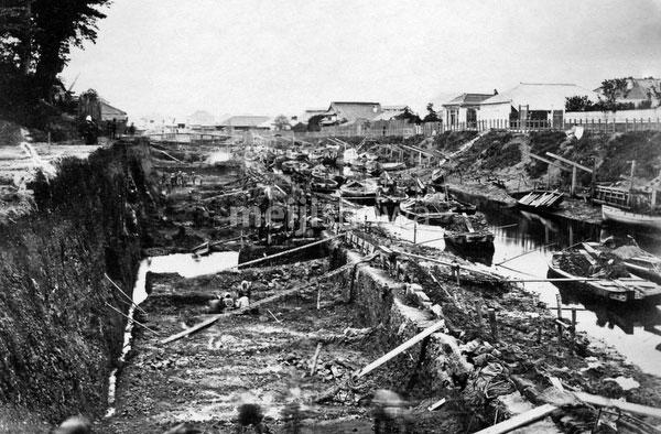 140916-0036-PP - Ishikawa Canal