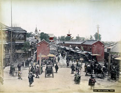 140916-0037-PP - Tokyo Asakusa