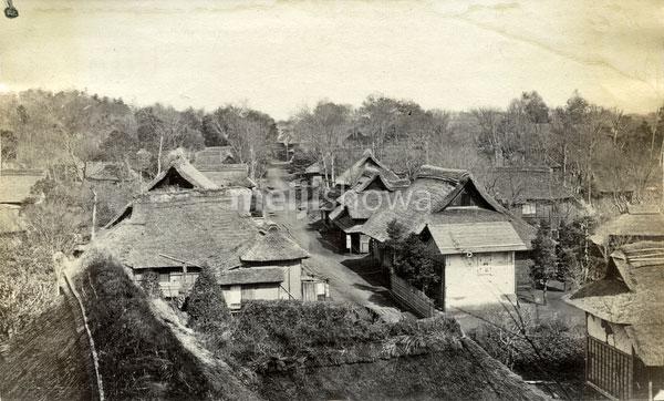 140916-0039-PP - Tsuruma Village