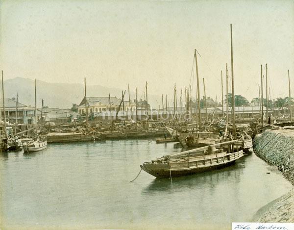 140916-0044-PP - Kobe Port