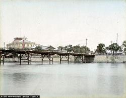 140916-0045-PP - Naniwabashi Bridge