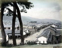140916-0047-PP - View on Kobe