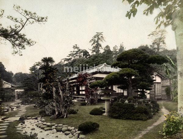 140916-0049-PP - Traditional Garden