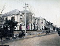 140916-0055-PP - Club Hotel