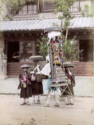 140916-0056-PP - Buddhist Pilgrims
