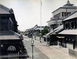 140916-0059-PP - Mitsui Bank, Suruga-cho