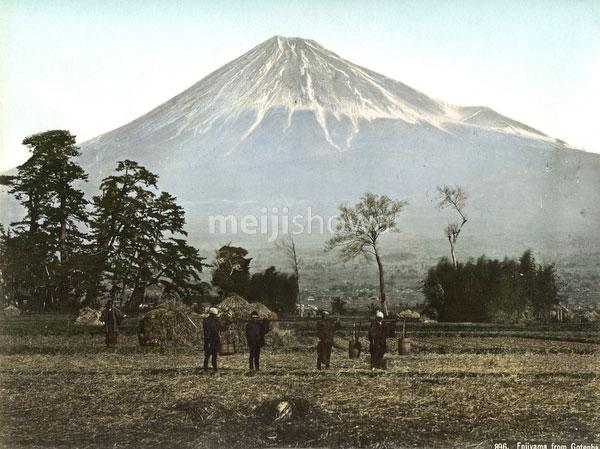 140916-0060-PP - Mount Fuji