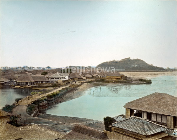 140916-0061-PP - Seto Bridge at Hiragata Bay