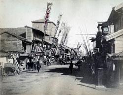 140916-0069-PP - Isezakicho