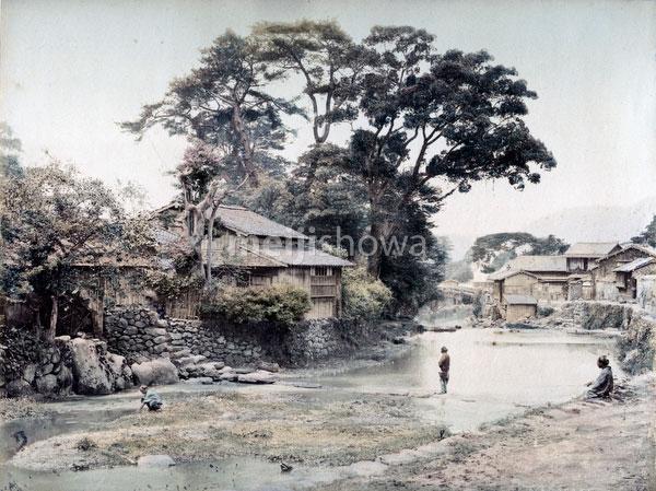140916-0071-PP - Nakashima River