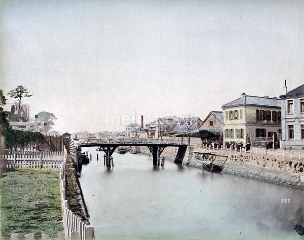 140916-0075-PP - Yatobashi Bridge