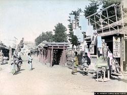 140916-0080-PP - Anamori Inari Shrine