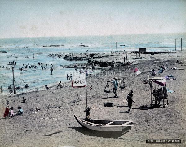 140916-0081-PP - Oiso Beach