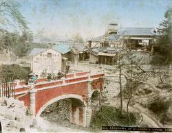 140916-0088-PP - Nunobiki Suirokyo Bridge