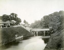 140916-0091-PP - Ochanomizu Aqueduct