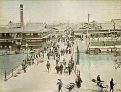 140916-0097-PP - Ebisubashi Bridge