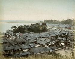 140916-0104-PP - View on Shimonoseki