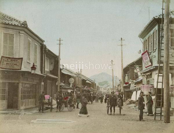 140916-0107-PP - Motomachi