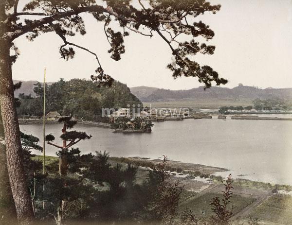140916-0111-PP - Hiragata Bay