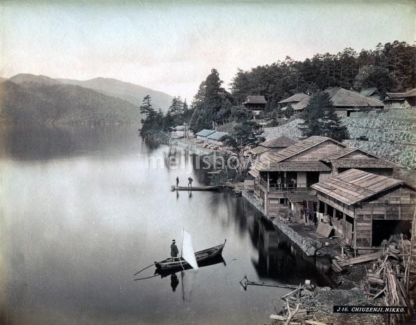 140916-0113-PP - Lake Chuzenji
