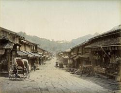 140916-0115-PP - Umamachi, Shindaikumachi