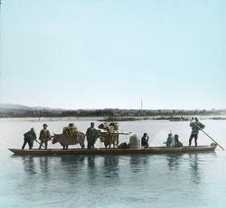 100128-0010 - Ferry Crossing