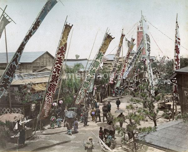 140916-0129-PP - Asakusa