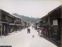 140916-0136-PP - Shindaikumachi